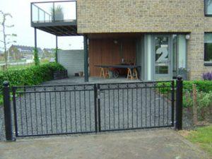 Hekwerken gelderland